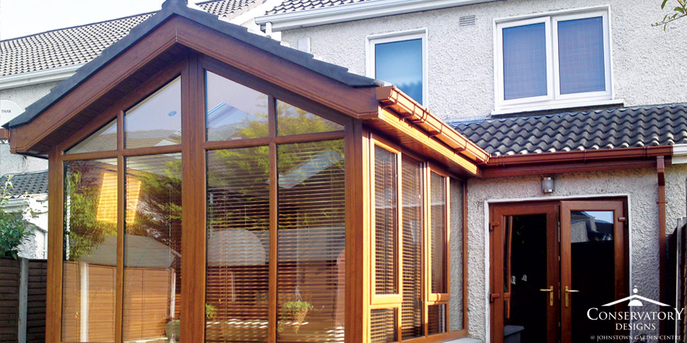 Sunrooms-Conservatory-Designs-Dublin