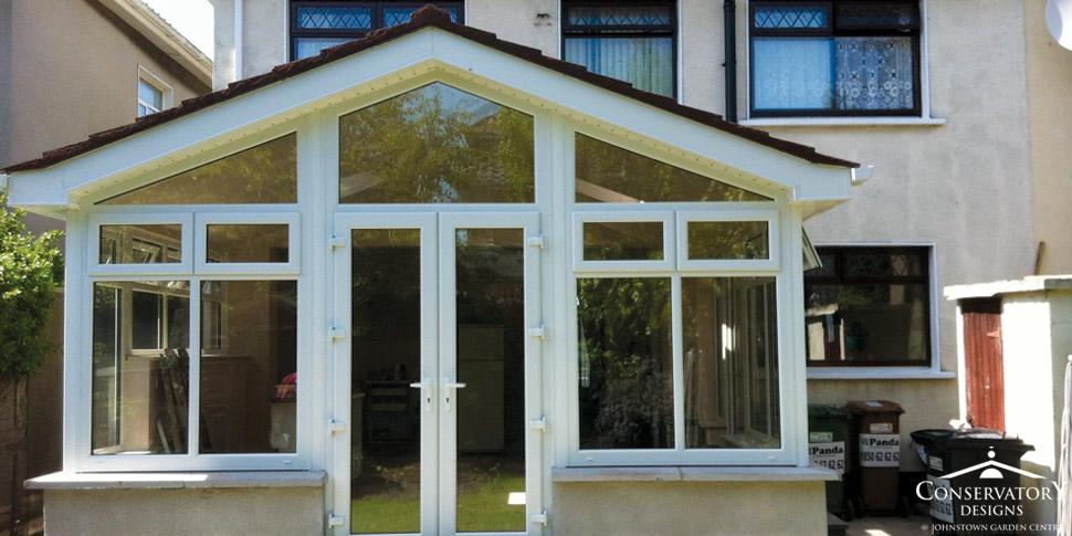 Sunrooms-Conservatory-Designs-Ireland-Dublin